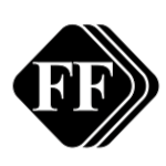 FFtechnology